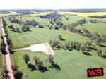 Lot 121 Poison Hill Road, Frankland River, WA 6396