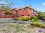 86B Derwent Avenue, Geilston Bay, Tas 7015