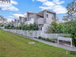 1/29 Cotton Street, Nerang, Qld 4211