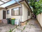 146A Alfred Street, Parramatta, NSW 2150