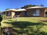 136 Tugwell Road, Waitpinga, SA 5211