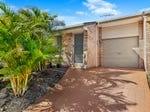 115/18 Spano Street, Zillmere, Qld 4034