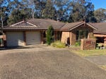 15 Worcester Drive, East Maitland, NSW 2323