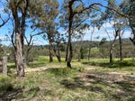 Lot 2, 225 Cartwright Street, Rydal, NSW 2790