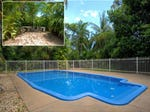 4/80 Old McMillans Road, Coconut Grove, NT 0810