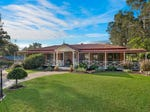 4 Tallow Wood Close, Wilberforce, NSW 2756