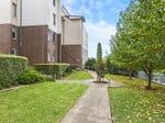 806/2-8 Bruce Avenue, Killara, NSW 2071