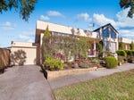 38 Aisbett Avenue, Wantirna South, Vic 3152