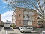 11/14-18 Sheehy Street, Glebe, NSW 2037