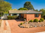 21 Maclaurin Crescent, Chifley, ACT 2606