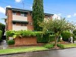 2/44 Boyce Street, Glebe, NSW 2037