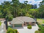 91 Riverbreeze Drive, Wauchope, NSW 2446