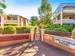 3/1089-1101  Canterbury Road, Wiley Park, NSW 2195