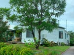 152 Newtown Road, Bega, NSW 2550