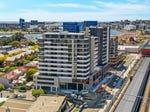 E603/7 Union Street, Wickham, NSW 2293