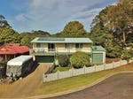 14 King Place, Eden, NSW 2551