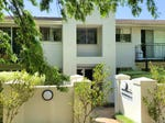 10/16 Discovery Street, Red Hill, ACT 2603