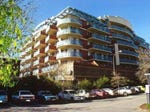 13/9 East Terrace, Adelaide, SA 5000