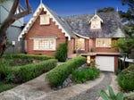 44 Lovett Street, Manly Vale, NSW 2093