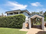 12/11-17 Quirk Road, Manly Vale, NSW 2093