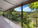 37 St Albans Rd, Wisemans Ferry, NSW 2775