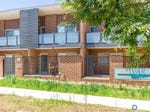 4/78 Henry Kendall Street, Franklin, ACT 2913