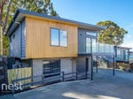 28 Pearl Place, Blackmans Bay, Tas 7052