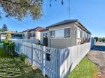 24 Crescent Rd, Waratah, NSW 2298