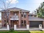 2 Pethick Terrace, Marion, SA 5043