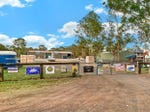 141 Carrington Road, Londonderry, NSW 2753