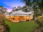 47 White Cedar Place, West Woombye, Qld 4559