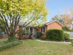 19 Maclaurin Crescent, Chifley, ACT 2606