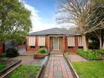 33 Waulu Avenue, Clifton Springs, Vic 3222