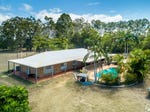 59 Double Jump Road, Redland Bay, Qld 4165