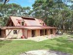 28 Nollands Road, Arcadia, NSW 2159