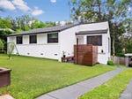 37 Hillside Crescent, Glenbrook, NSW 2773