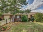 24 Highview Avenue, Faulconbridge, NSW 2776