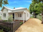 20 Moray Street, Richmond, NSW 2753