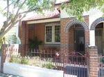 45 Brown Street, Newtown, NSW 2042