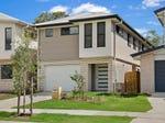 21 Tasman  Boulevard, Fitzgibbon, Qld 4018