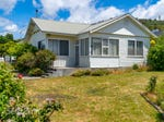 36 Wellington Road, Lindisfarne, Tas 7015
