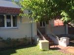 4 Barnet Street, North Perth, WA 6006