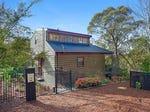 23 Glencoe Road, Katoomba, NSW 2780