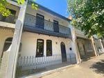 404 Abercrombie Street, Newtown, NSW 2042