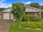 17 Monica Grove, Mardi, NSW 2259