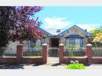 1/10 Rutherglen Avenue, Collinswood, SA 5081