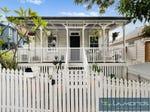 2 Brook Street, South Brisbane, Qld 4101