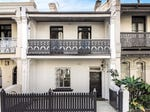 279 Abercrombie street, Chippendale, NSW 2008