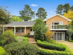 13 The Appian Way, Woodford, NSW 2778