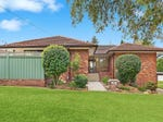 316 Malton, North Epping, NSW 2121